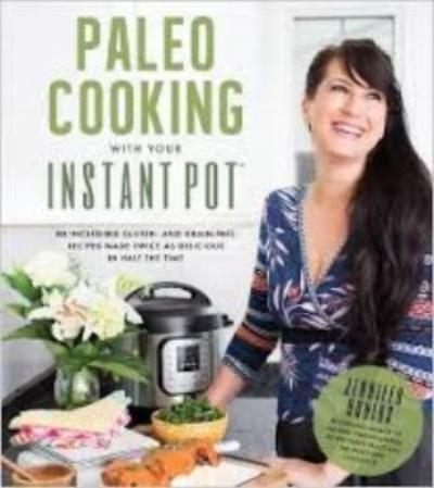Paleo Cookbook.jpeg