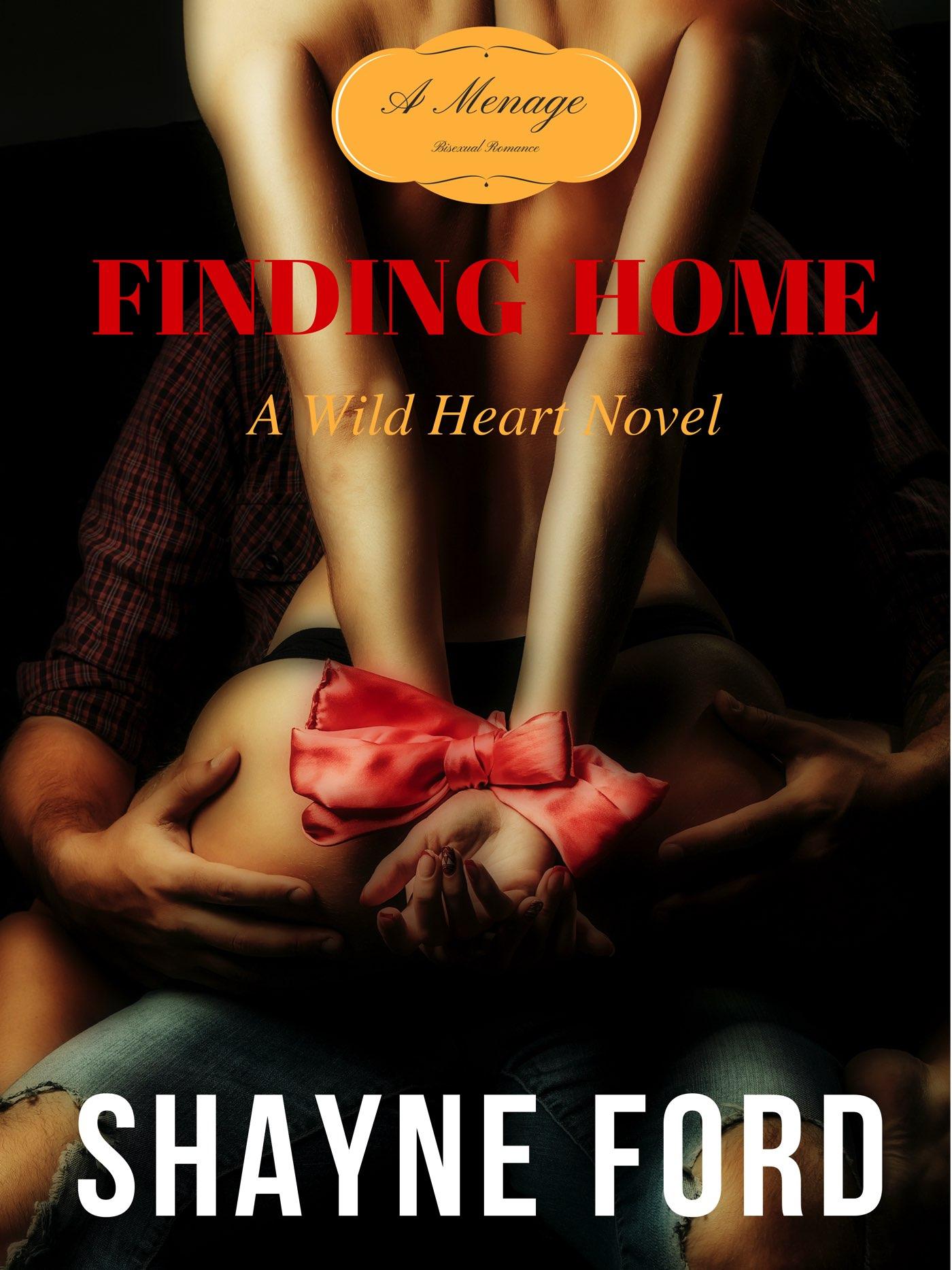 FINDING-HOME-Generic.jpg