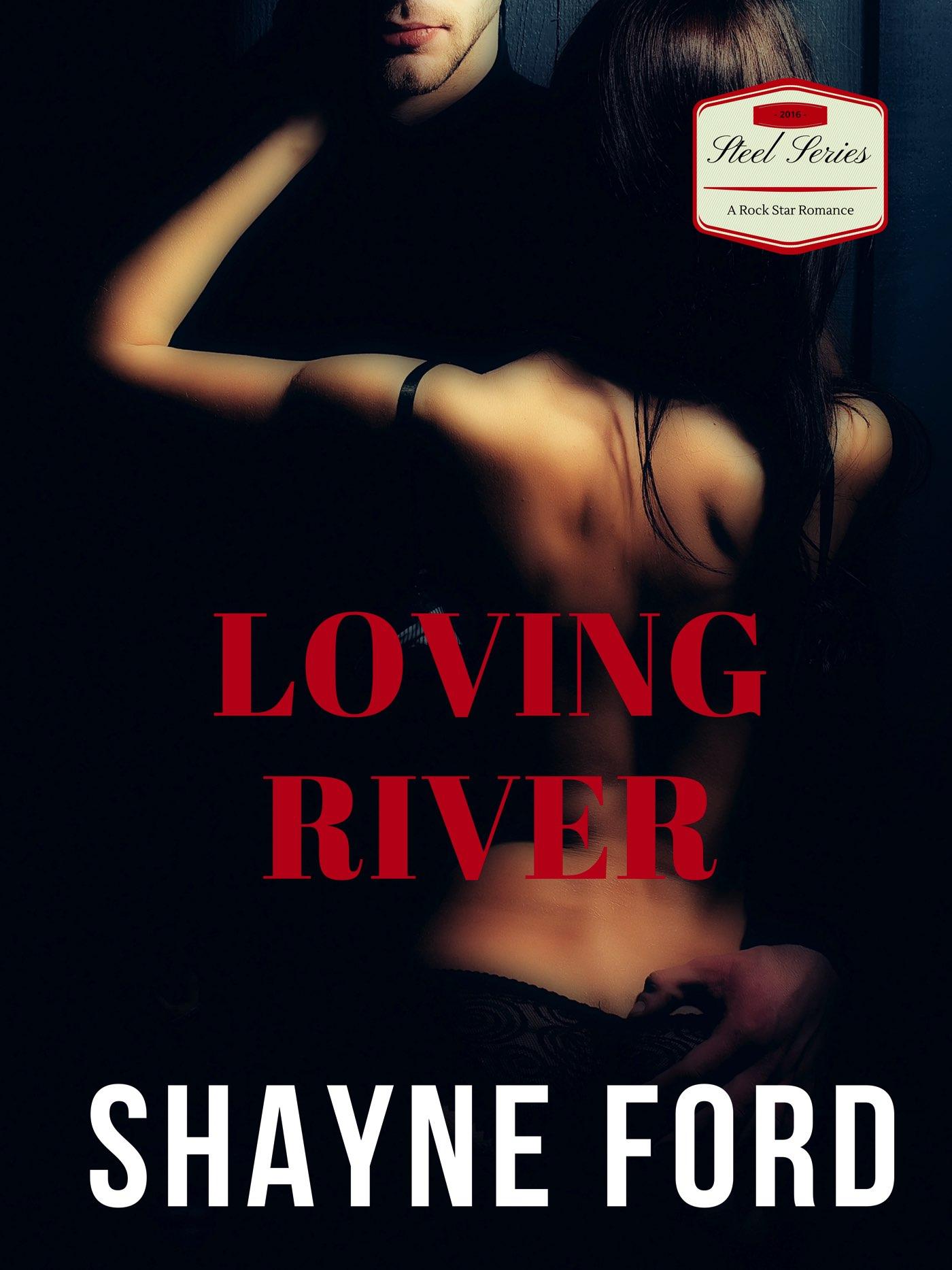 Loving-River-Generic.jpg