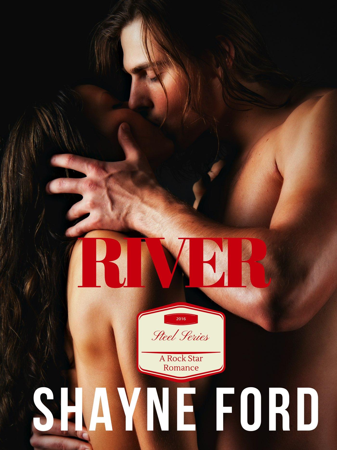 River-Generic.jpg