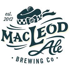 MacLeod.png