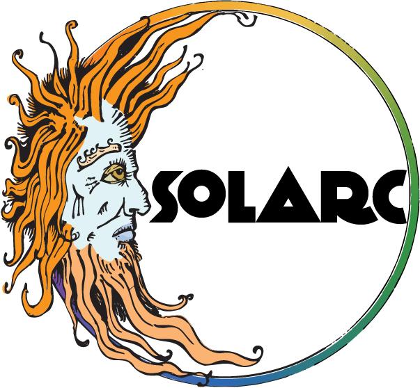 Solarc.jpeg