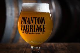 Phantom Carriage.jpeg