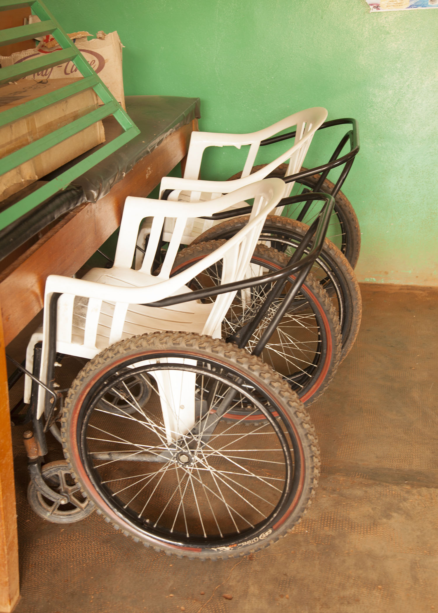 Wheel chairs 1.jpg