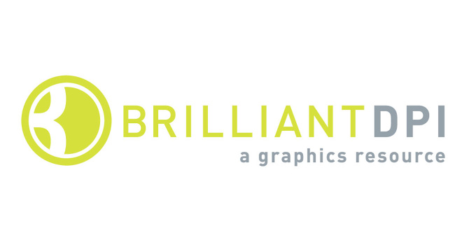 bdpi-logo-web.jpg