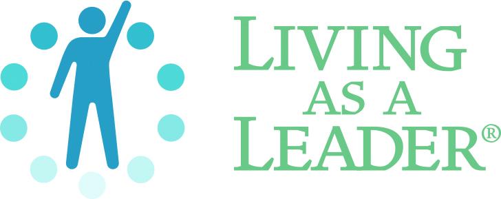 LAAL-Logo-MASTER (1).jpg