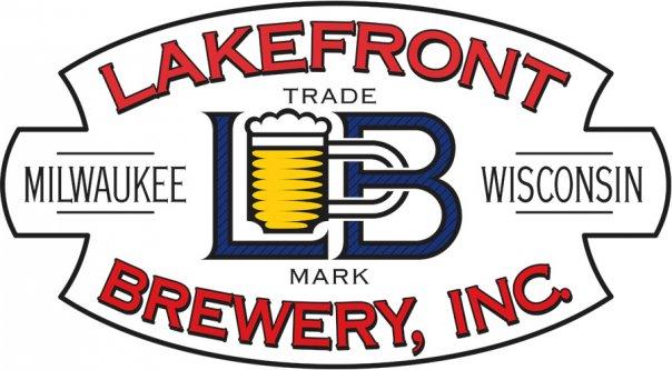 lakefront-brewery.jpg