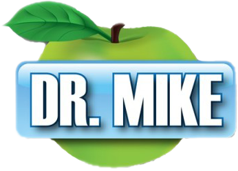 Dr Mike.png