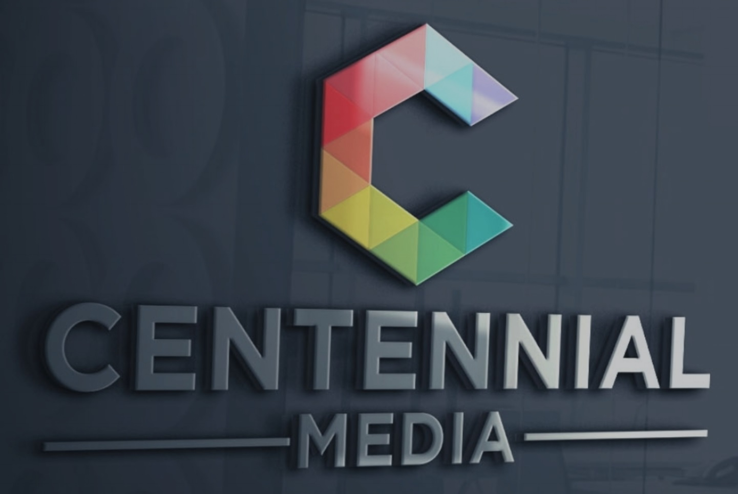 Centennial.jpg