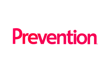 Prevention_mag-logo.jpg
