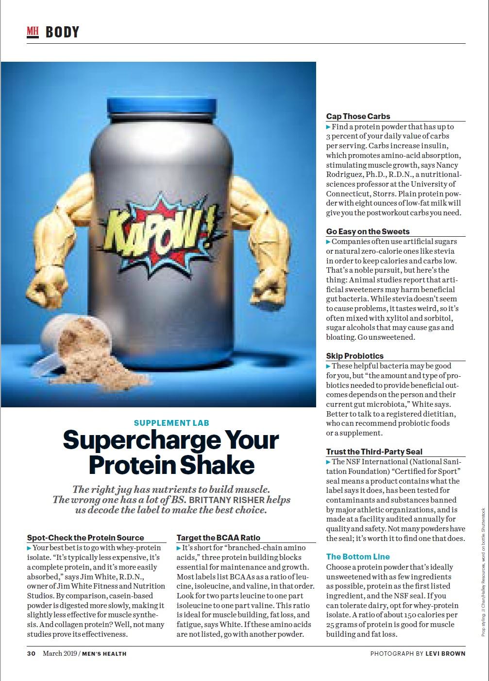 MH-Protein Powder PDF.jpg