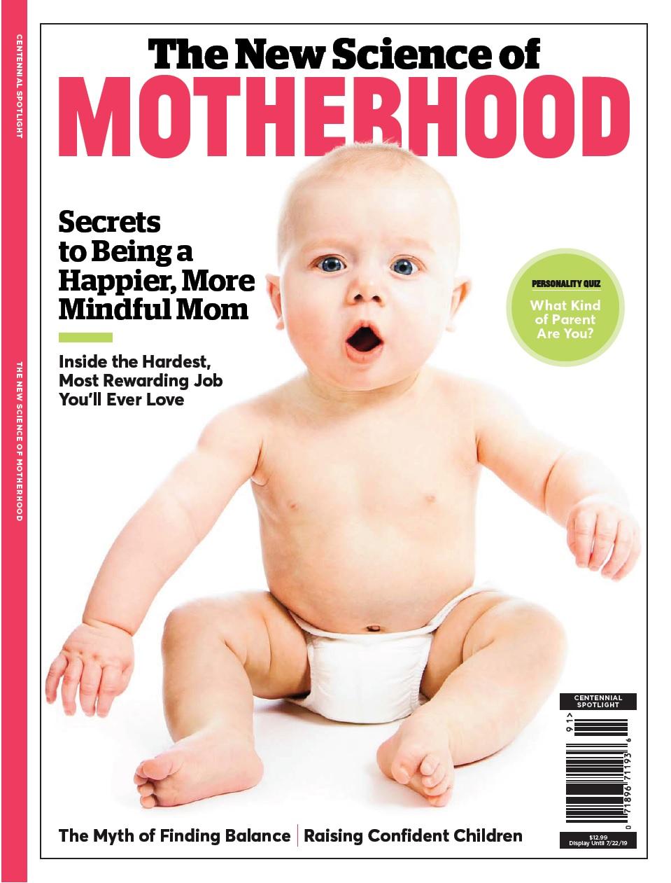 Science of Motherhood-Cover.jpg