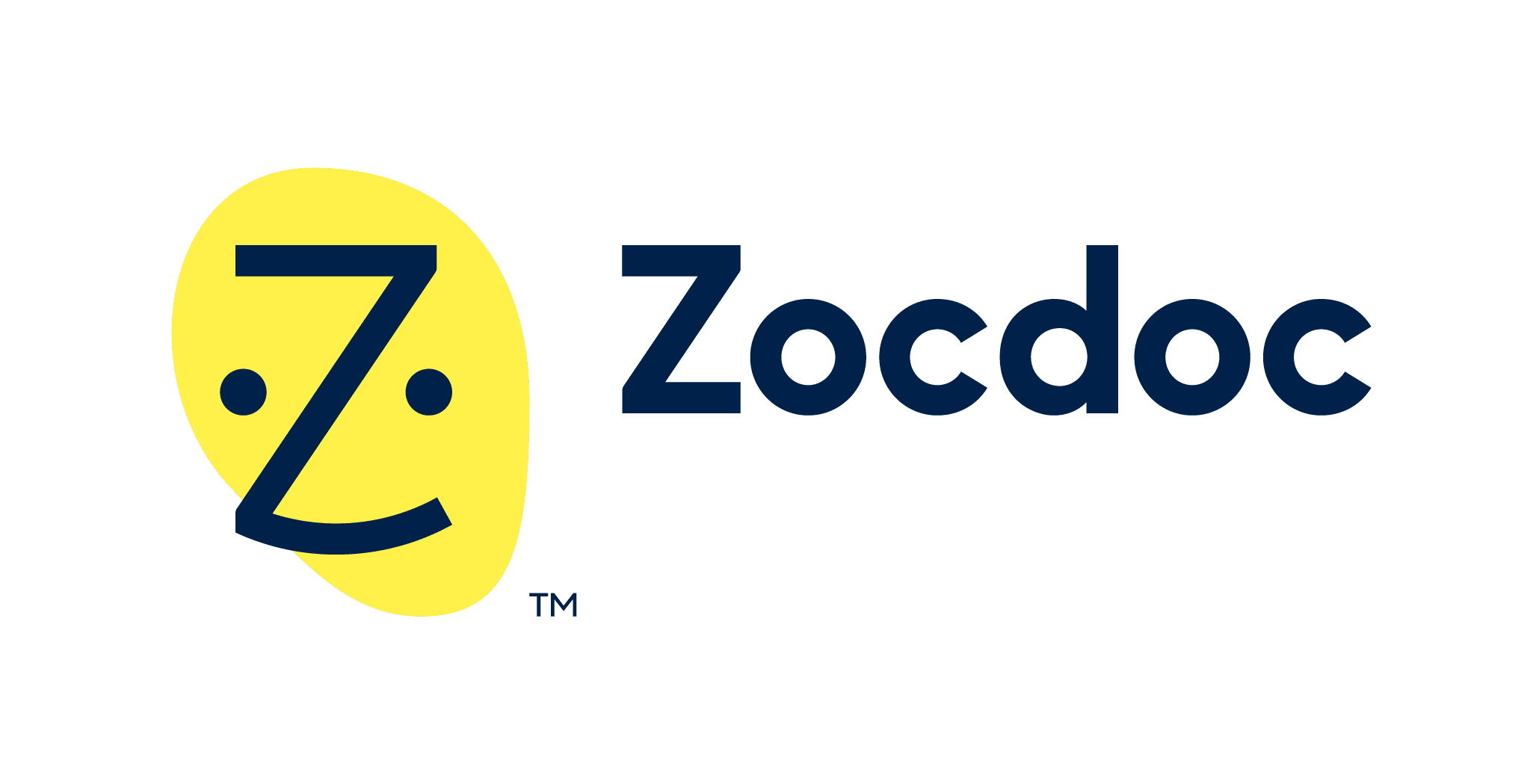 ZocDoc.png