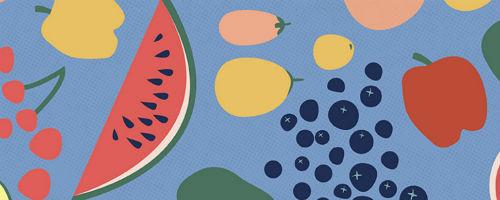 ZocDoc-Nutritional Psychology.jpg