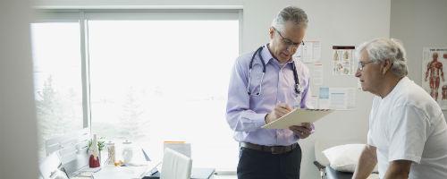 Elemental-Precision Medicine.jpg