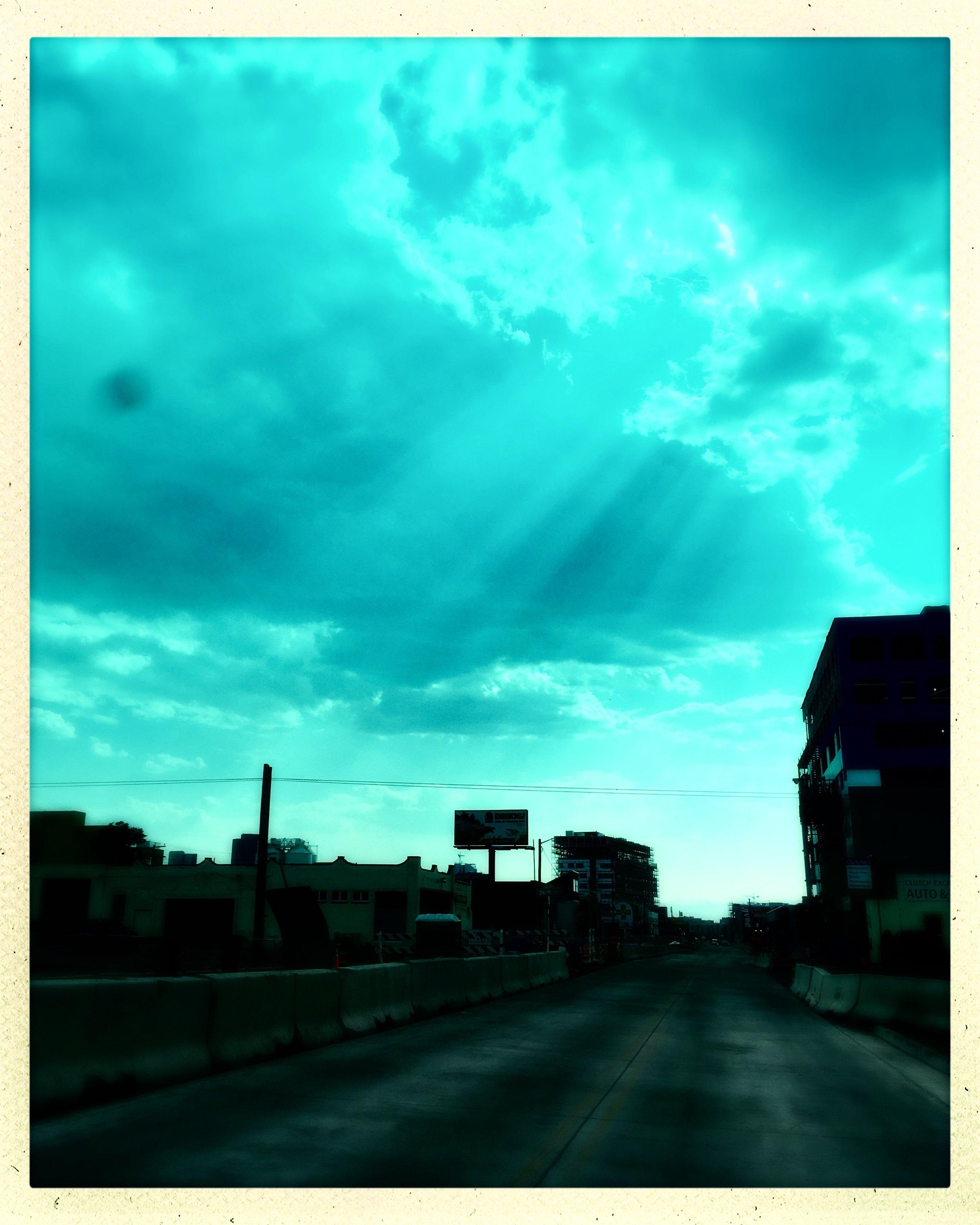 Photo Aug 29, 3 54 38 PM.jpg