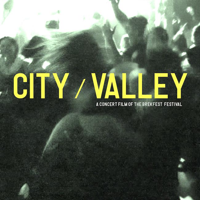 CityValley.Video Album.Packshot.jpg
