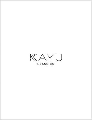 Kayu Classics