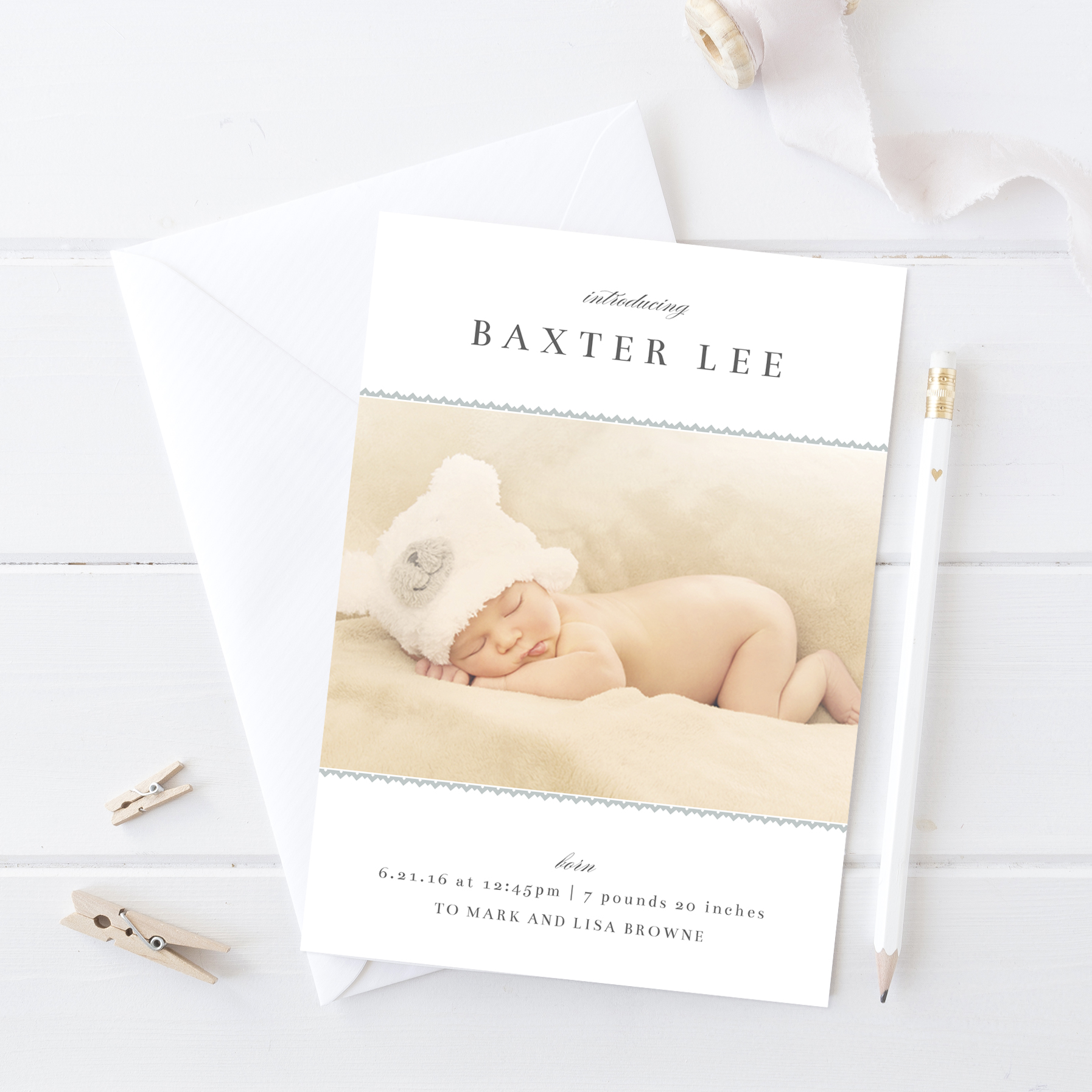 Newborn Stationery.jpg
