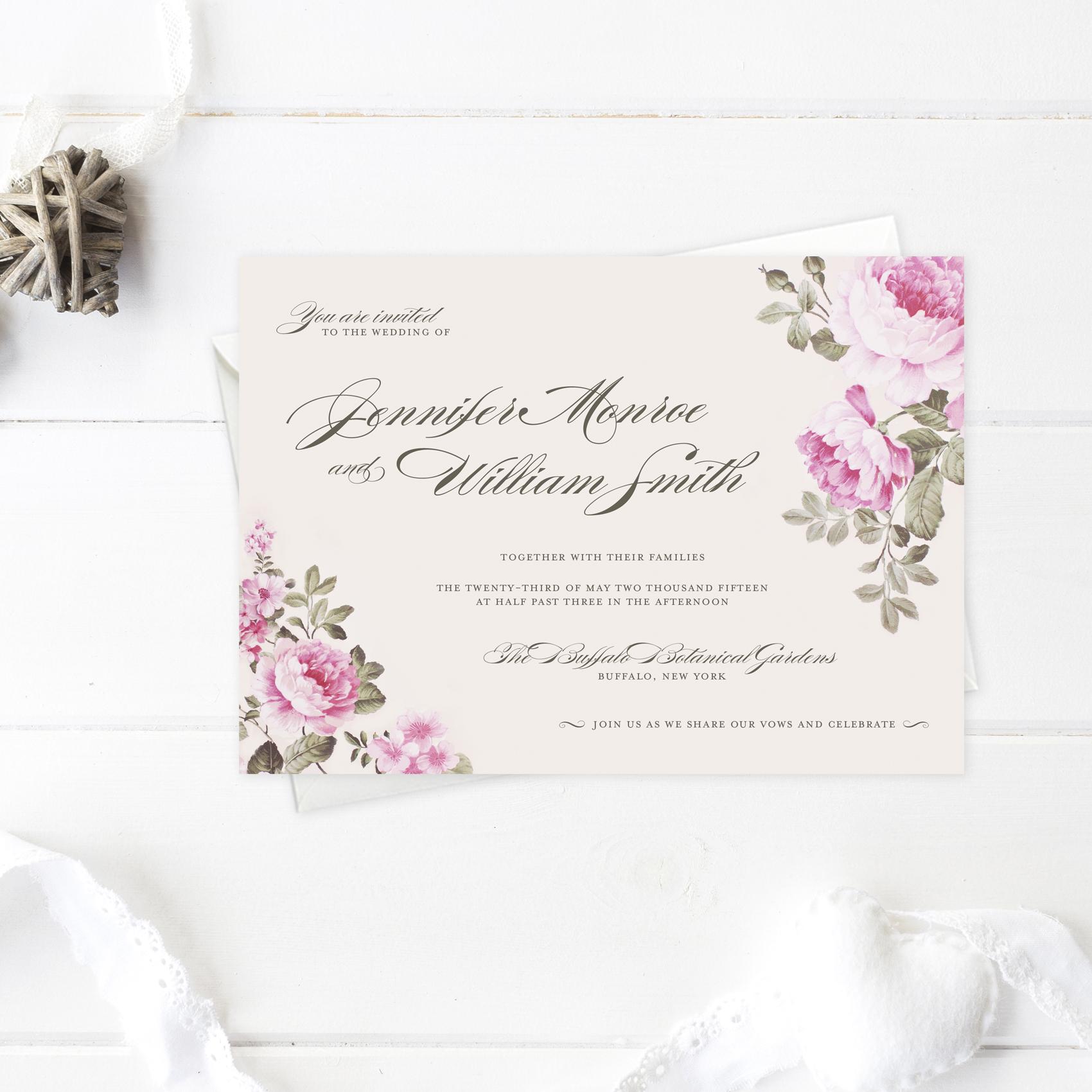 Wedding Image2.jpg