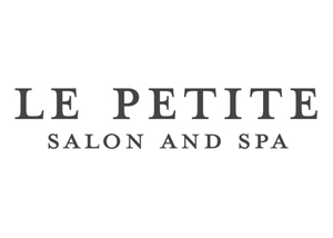 Le Petite Salon and Spa.jpg
