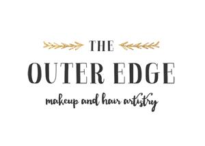 The Outer Edge.jpg