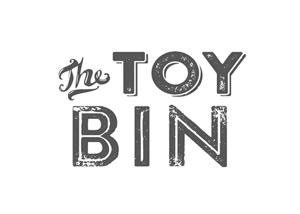 The Toy Bin.jpg