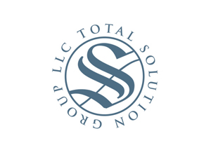 Total Solution Group.jpg