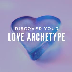 Love Archetype.jpg