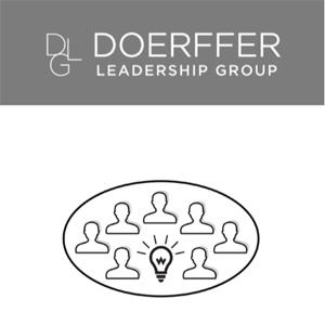 Doerffer Leadership Group Brochure.jpg