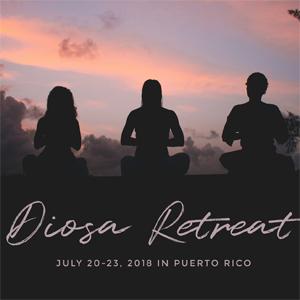Diosa Retreat Postcard.jpg