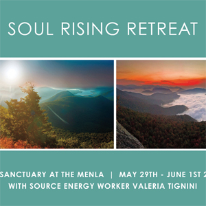 Soul Rising Retreat.jpg