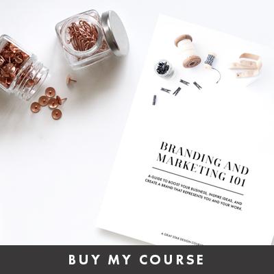 Buy My Course.jpg