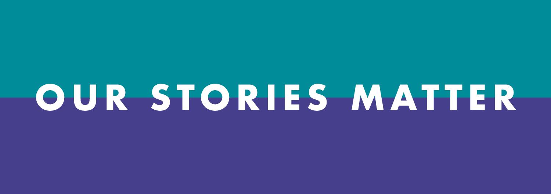 Our Stories Matter Logo.jpg