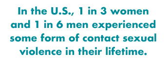 Stats 3.jpg