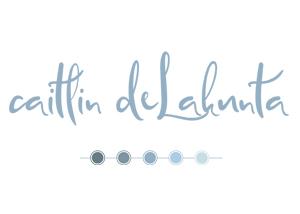 Caitlin DeLahunta.jpg