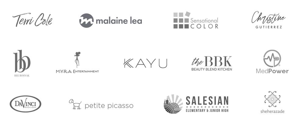 NEW Client Logos.jpg