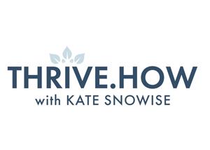 Kate Snowise.jpg