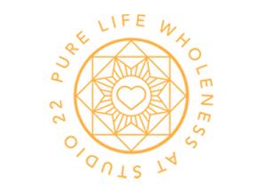 Pure Life.jpg