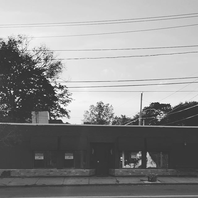 Abington, MA #DarkStorefrontsMA