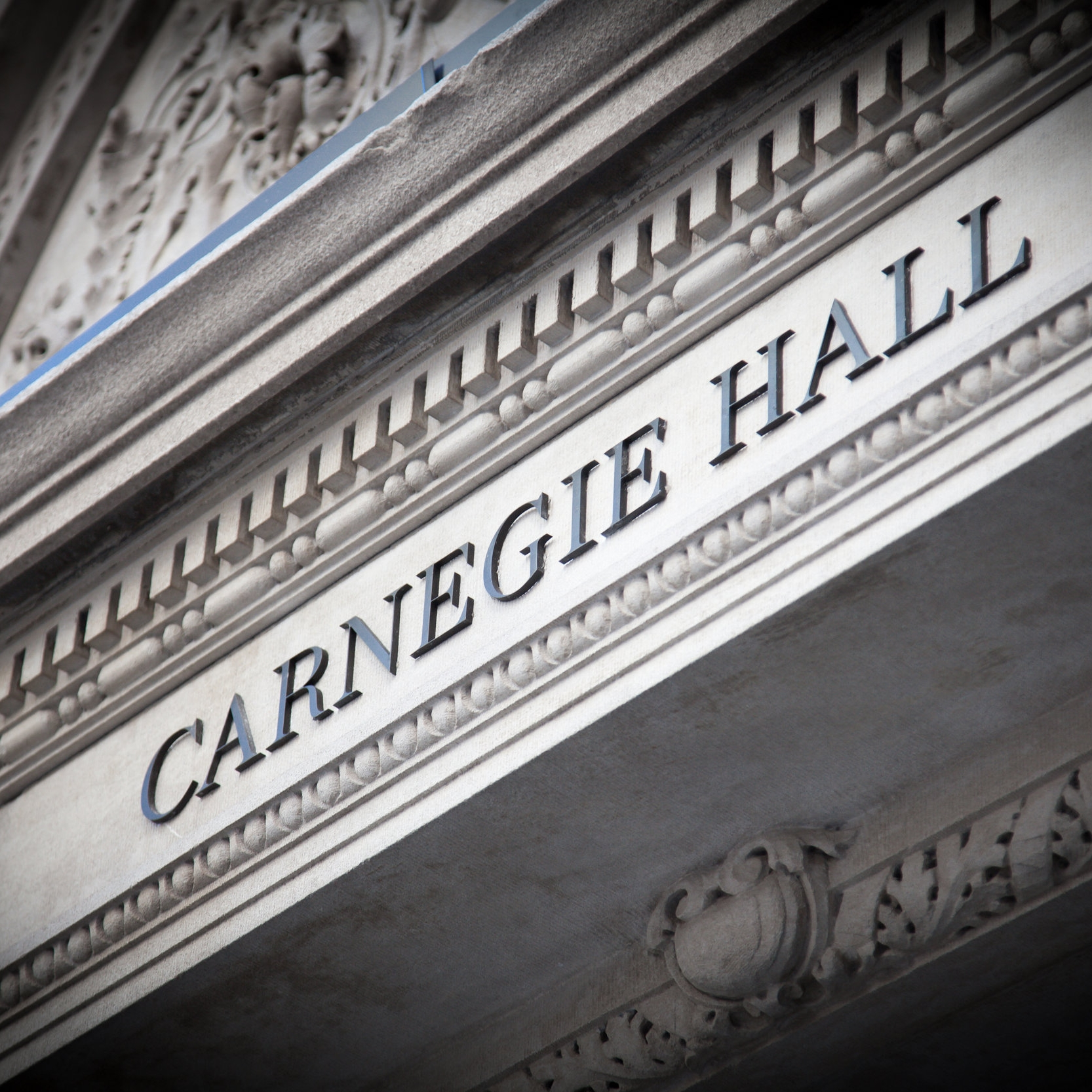 21803-Carnegie-Music-Hall-2012.jpg