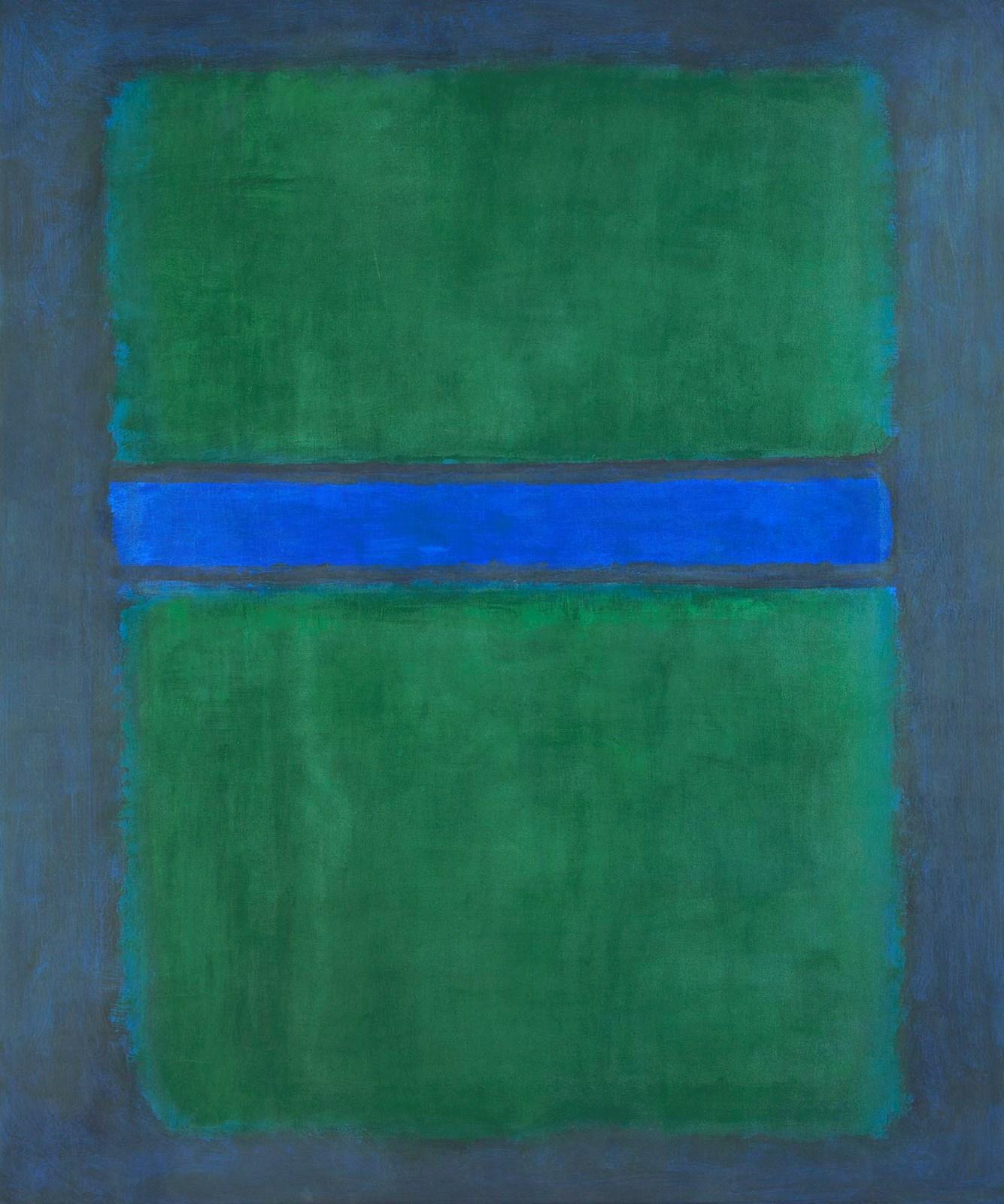 Rothko 1.jpg