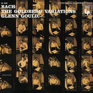 Glen Gould Bach.jpg