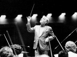 Leonard+Bernstein.jpg