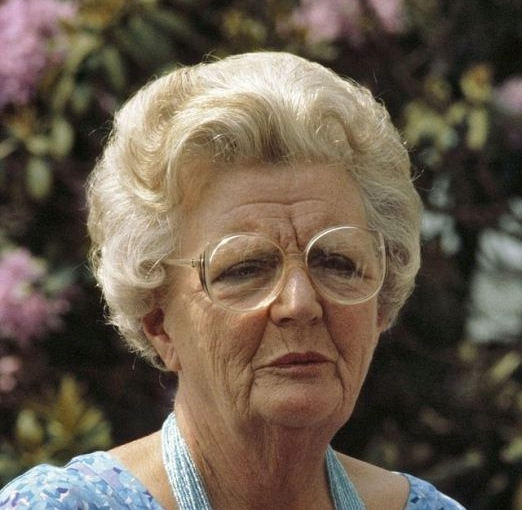 FF Queen Juliana.jpg