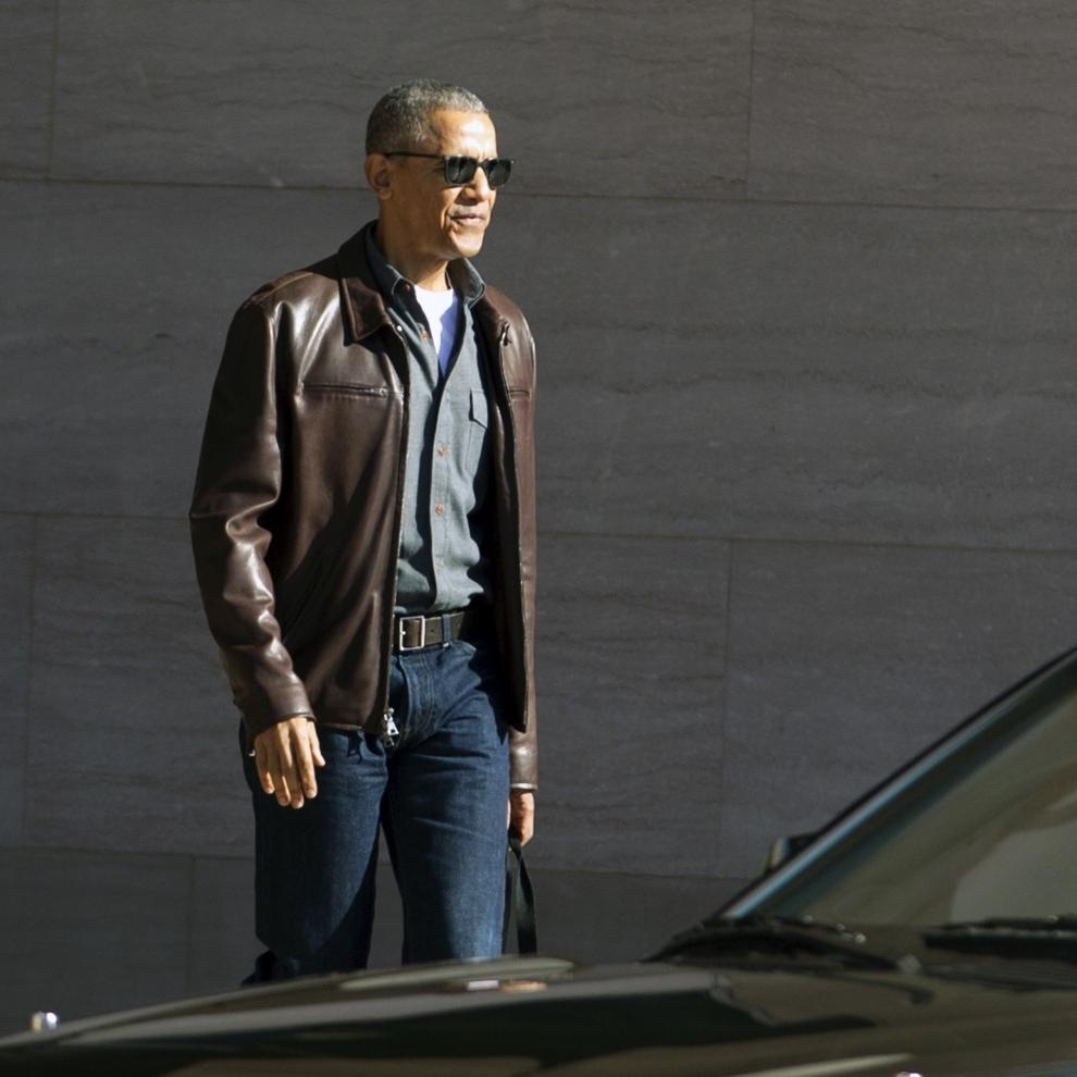 FF Obama.jpg