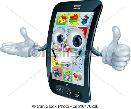 Cell Phone Image.jpg
