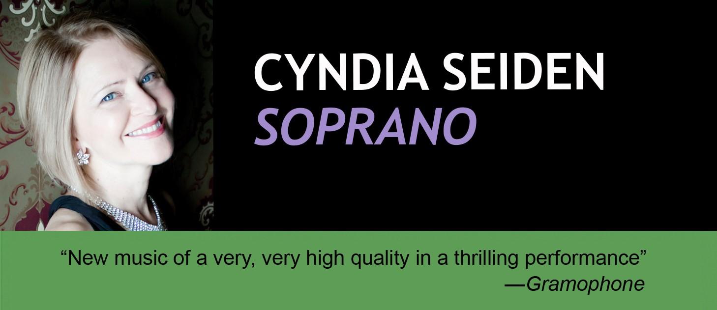 Cynthia Seiden.jpg