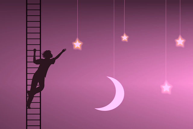 Boy-Reaching-for-Stars.png