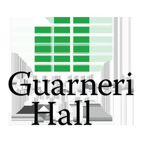Guarneri Hall